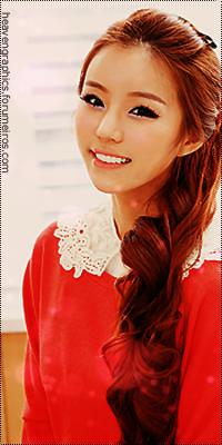 Kim Seuk Hye KSH008