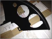 Tachimetro - Eliminare micrograffi - Pagina 2 IMG_5905