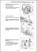 Manual e tutoriais Ajuste de vácuo, manutenção Câmbios da série 722 (722.3 - 722.4 e 722.5) 722_3_full_manual_page_103