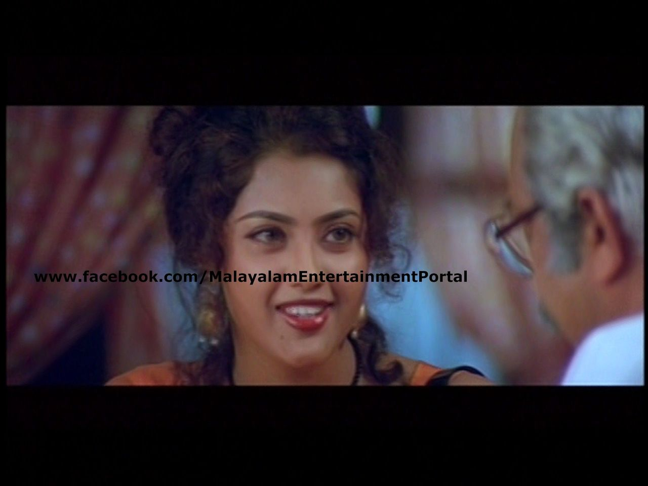 Rakshasarajavu DVD Screenshots (Saina) Bscap0010