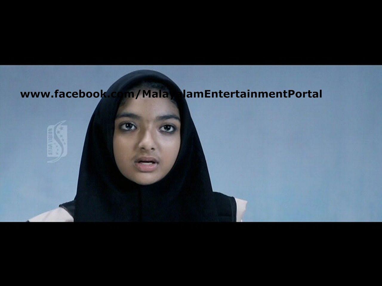 Oomakyul Padunnu DVD Screenshots (DVD 5) Bscap0004