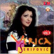 Verica Serifovic -Diskografija R_3379469_1328095493
