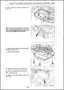 Manual e tutoriais Ajuste de vácuo, manutenção Câmbios da série 722 (722.3 - 722.4 e 722.5) 722_3_full_manual_page_065