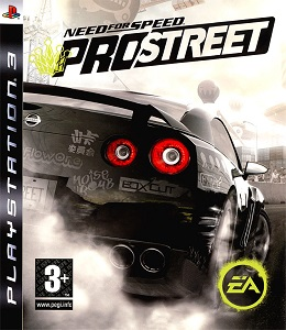 Cheats PKGs Pour CFW v4.xx Par JgDuff Need_For_Speed_Pro_Street