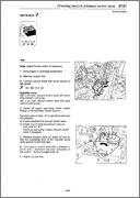 Manual e tutoriais Ajuste de vácuo, manutenção Câmbios da série 722 (722.3 - 722.4 e 722.5) 722_3_full_manual_page_016