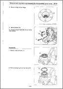 Manual e tutoriais Ajuste de vácuo, manutenção Câmbios da série 722 (722.3 - 722.4 e 722.5) 722_3_full_manual_page_046