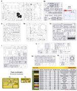 Новинки MiniART 10435615z18