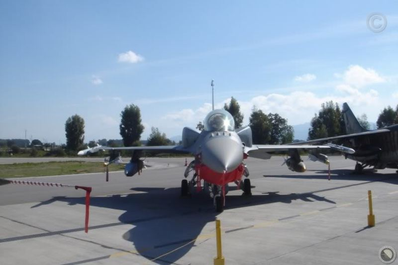 F-16C BLOCK 52M+ 335 ΜΟΙΡΑ 1/48 Jd2