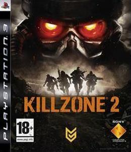 Cheats PKGs Pour CFW v4.xx Par JgDuff Killzone_2