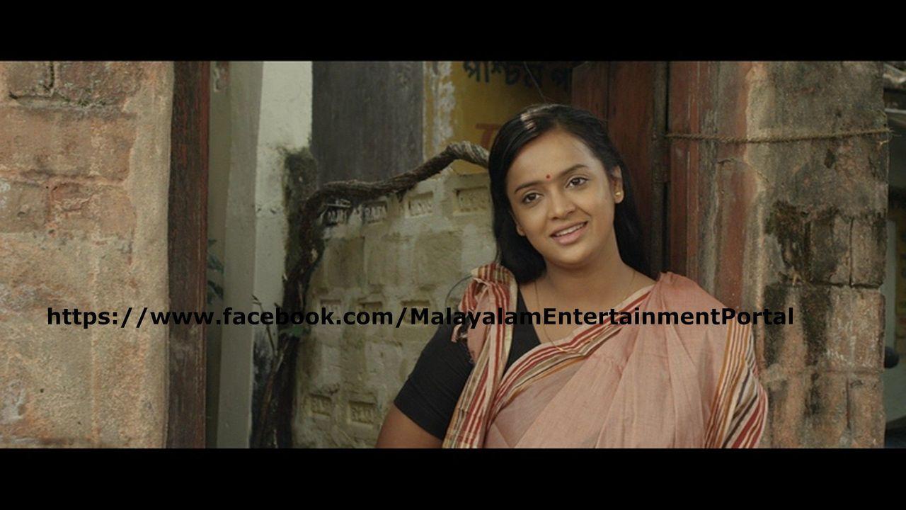 Balyakalasakhi DVD Screenshots Bscap0028