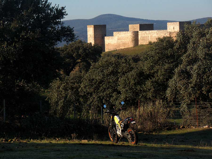 """""""Detén tu día"""", Castillos Real_de_la_jara2"""