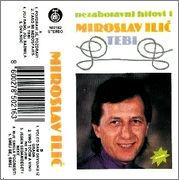 Miroslav Ilic -Diskografija - Page 2 R_325478546