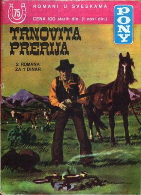 STRIPOVI I ROTO ROMANI - Page 3 Pony