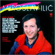 Miroslav Ilic -Diskografija - Page 2 R_1105989_11924488301
