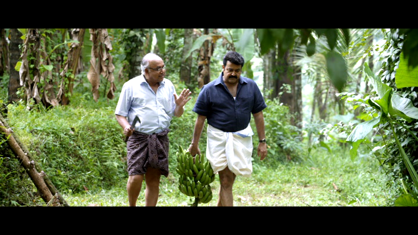 New Malayalam Blu Ray/DVD/ VCD Releases - Page 7 Vlcsnap_2014_05_09_12h43m58s195