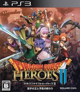 Cheats PKGs Pour CFW v4.xx Par JgDuff Dragon_Quest_Heroes_II