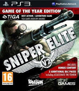 Cheats PKGs Pour CFW v4.xx Par JgDuff - Page 2 Sniper_Elite_v2_Game_Of_The_Year_Edition