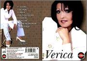 Verica Serifovic -Diskografija R_3369161301