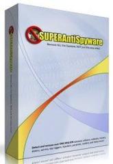 SUPERAntiSpyware Professional v6.0.1208 101201121356703644