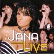 Jana Todorovic (Dragana Stanojevic) – Diskografija (1992-2012) R_4939624_1380042295_380