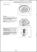 Manual e tutoriais Ajuste de vácuo, manutenção Câmbios da série 722 (722.3 - 722.4 e 722.5) 722_3_full_manual_page_144