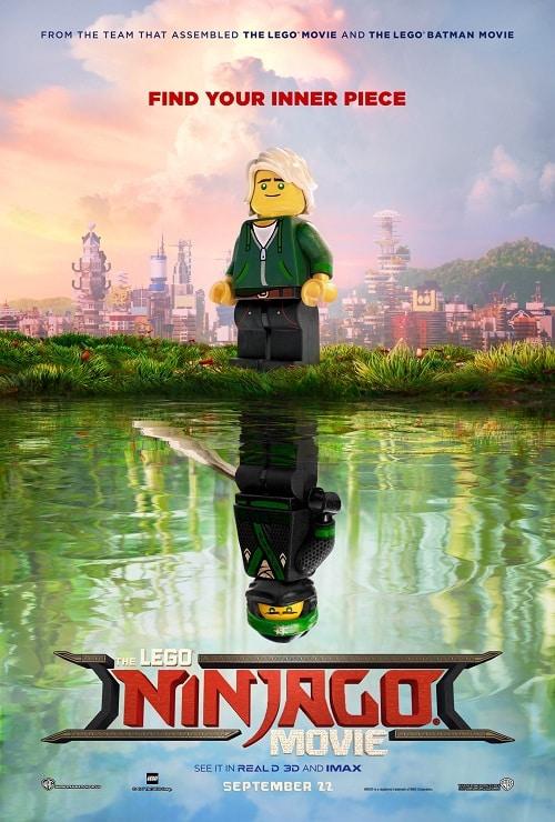 Cine de animación - Página 2 The_Lego_Ninjago_Movie_Poster