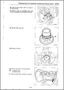 Manual e tutoriais Ajuste de vácuo, manutenção Câmbios da série 722 (722.3 - 722.4 e 722.5) 722_3_full_manual_page_095