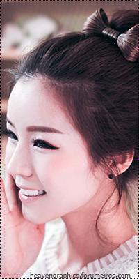 Kim Seuk Hye KSH0011