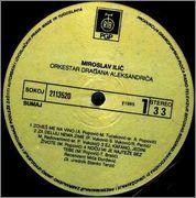 Miroslav Ilic -Diskografija - Page 2 R_1990057_12576862332