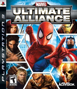 Cheats PKGs Pour CFW v4.xx Par JgDuff Marvel_Ultimate_Alliance