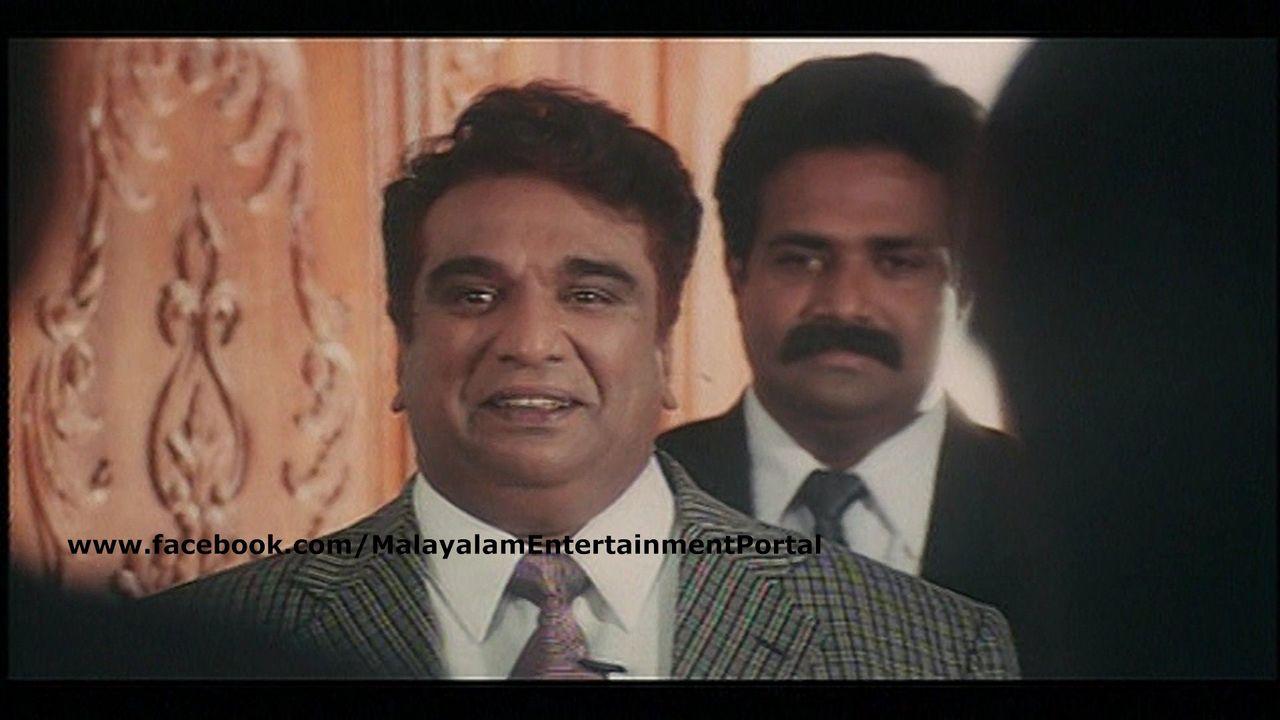 Dubai DVD Screenshots (Saina) Bscap0030