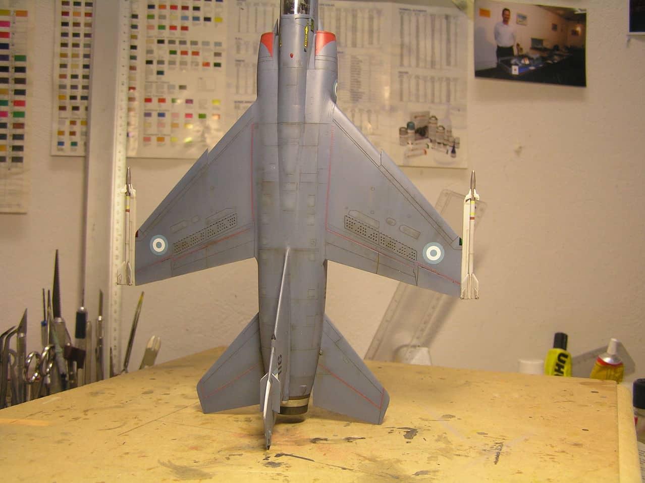 Ελληνικό Mirage F-1CG  1/48  - Σελίδα 2 P1010003_4