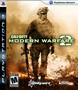 Cheats PKGs Pour CFW v4.xx Par JgDuff Call_Of_Duty_6_Modern_Warfare_2