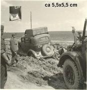 ГАЗ М1 - Страница 3 Emka_Baydeww2