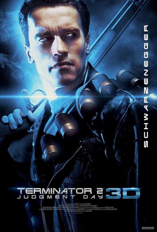 Arnold Schwarzenegger - Página 20 Terminator-2-sera-reestrenada-en-3d-y-4k-en-los-cines-espanoles-