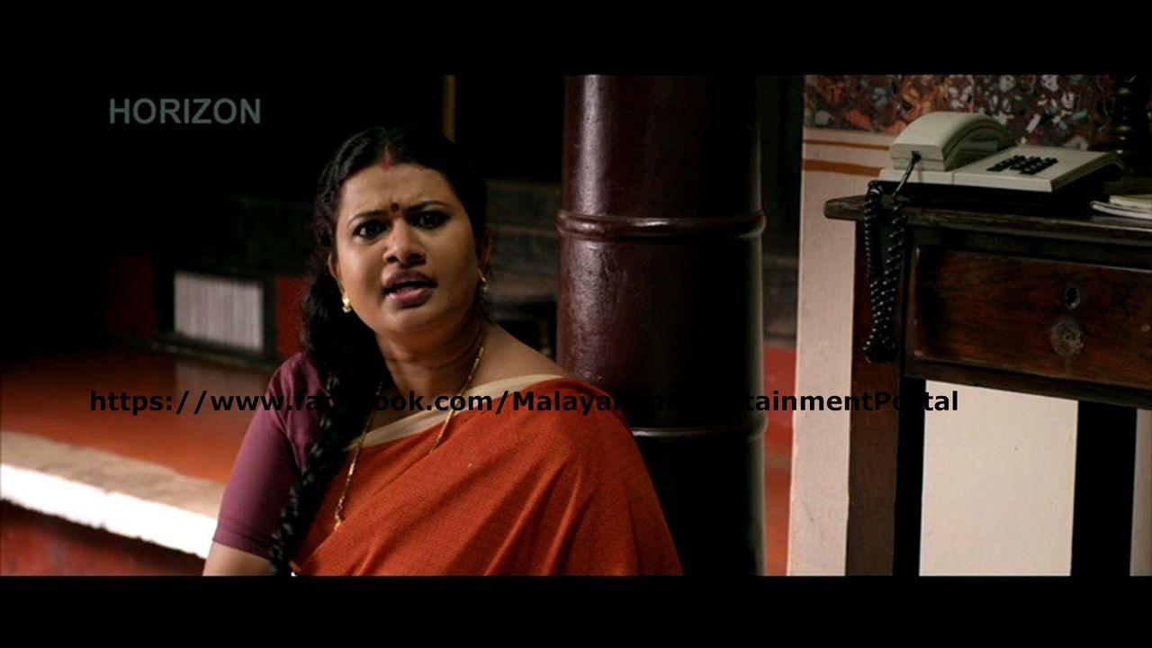 Namboodiri Yuvavu @ 43 DVD Screenshots Bscap0014