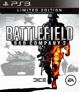 Cheats PKGs Pour CFW v4.xx Par JgDuff Battlefield_Bad_Company_2
