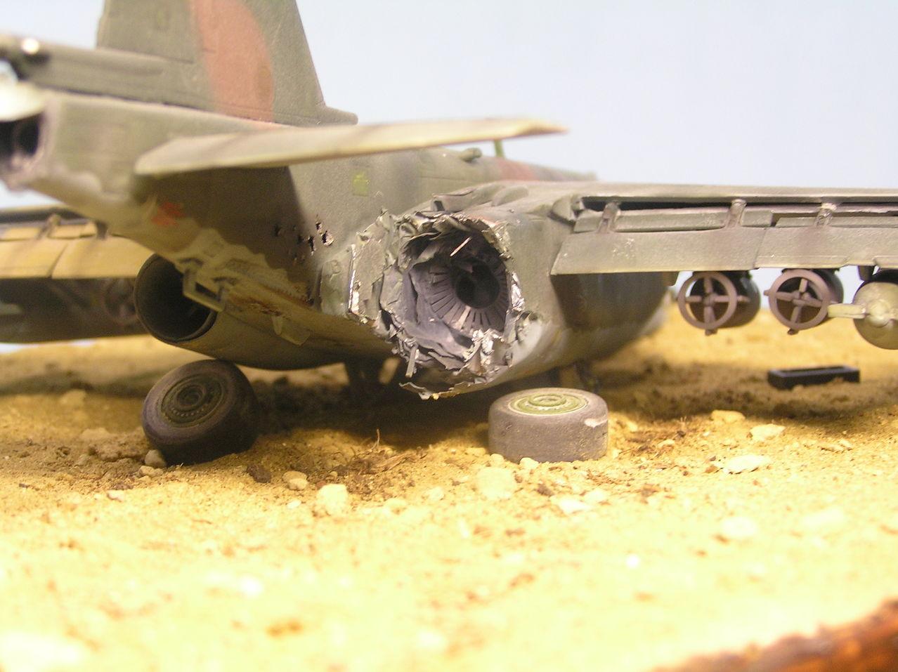 Su-25 1/48  OEZ...Ιστοριες απο το Αφγανισταν !!! - Σελίδα 2 13_a