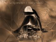 Lilly sretan ti rodjendan Rodjendanska_za_Lilly