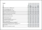 Catálogo W218 CLS 2012 (Holanda) CLS_Klasse_16_09_2010_2_page_011