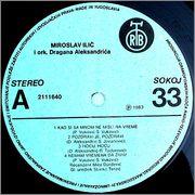 Miroslav Ilic -Diskografija - Page 2 R_1089671_11912430950