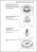 Manual e tutoriais Ajuste de vácuo, manutenção Câmbios da série 722 (722.3 - 722.4 e 722.5) 722_3_full_manual_page_143