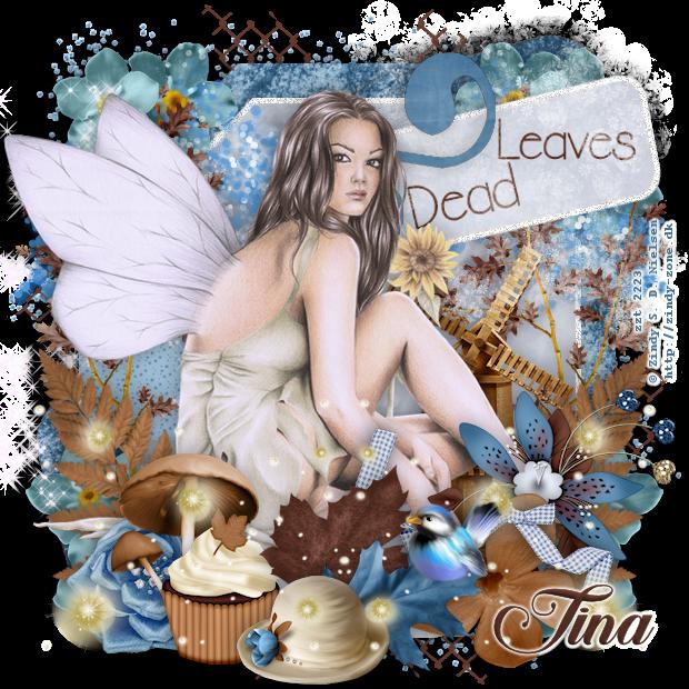 Tina's July - September Pick Up Thread Tina-2018deadleaves