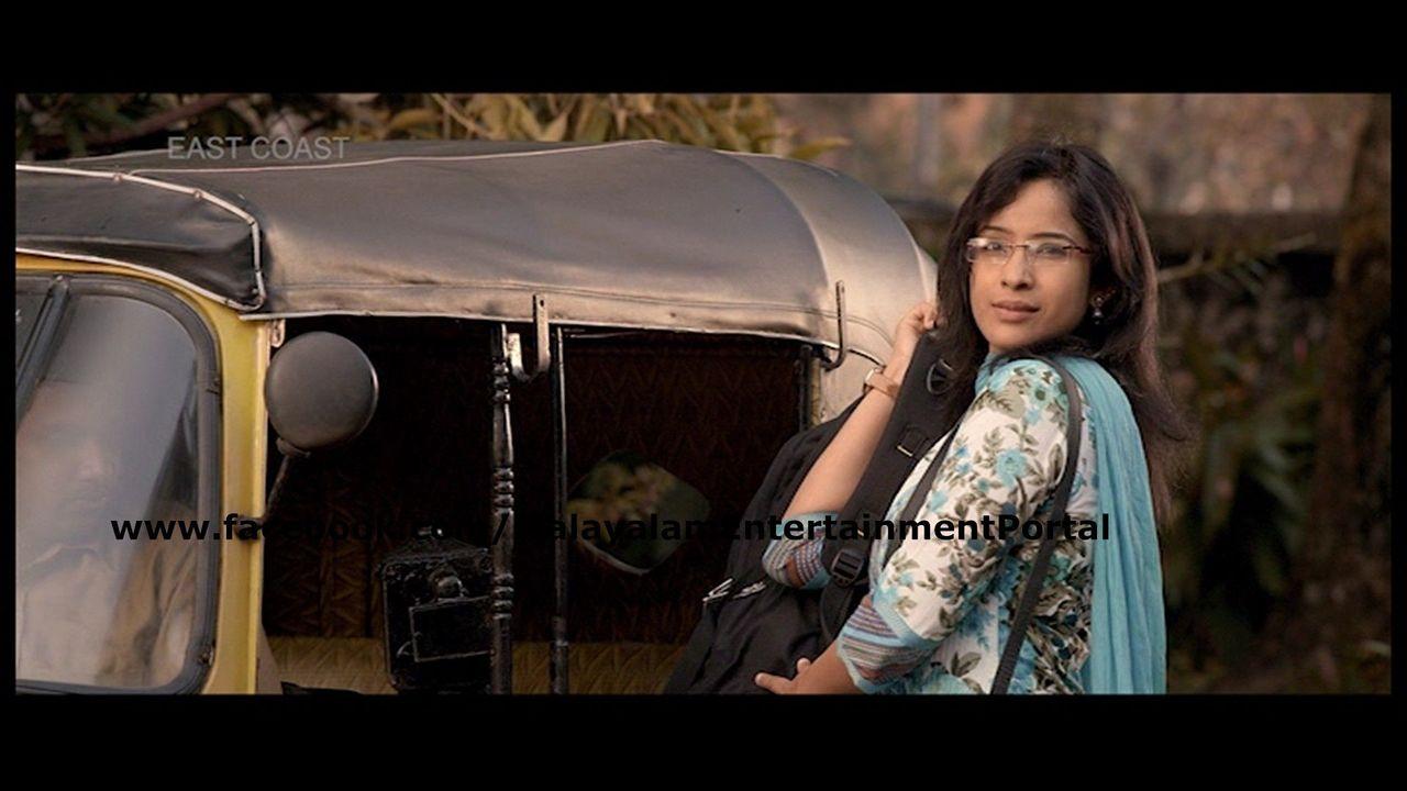 Mannar Mathai Speaking 2 DVD Screenshots Bscap0024