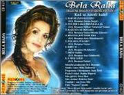 Bela Rada - Diskografija Zadnja