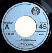 Miroslav Ilic -Diskografija R_2835625_1303226101