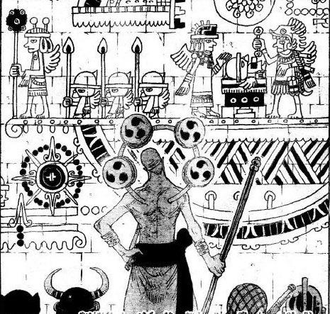 Macroteoría: El Siglo Vacío, las Akuma no Mi, la Nueva Era, la Luna, y más (11/05/15) Sin_t_tulo