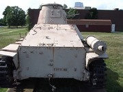 Type 95 Ha-Go IMG_3808