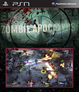 Cheats PKGs Pour CFW v4.xx Par JgDuff - Page 2 Zombie_Apocalypse