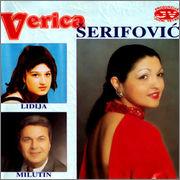 Verica Serifovic -Diskografija R_2118982_1267370155